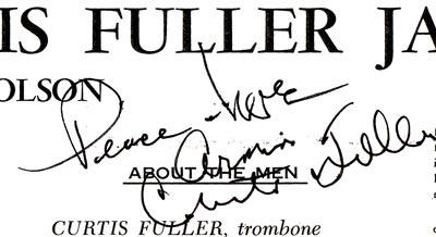 fuller_autograph