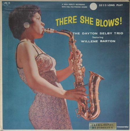 barton_there_she_blows_lp