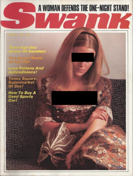 swank_cover