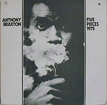 220px-Five_Pieces_1975